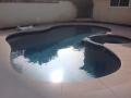 Pool & Spa Remodel & Repair - After