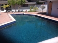 Pool Remodel & Repair - After
