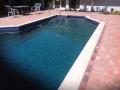 Pool Remodel & Repair - After