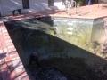 Pool Remodel & Repair - Before