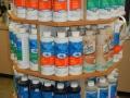 Bioguard Pool & Spa Chemicals