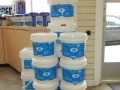 Bioguard Pool & Spa Chlorine Tablets