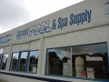 Discount Pool & Spa Supply Store