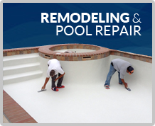Pool Services & Spa Supplies - Discount Pool & Spa Supply