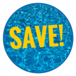 Pool & Spa Rebates