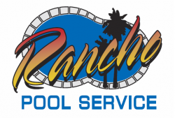 Rancho Pool Service
