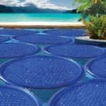 DPSS Solar Rings